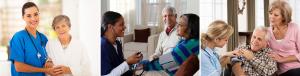 home-health-care-agency